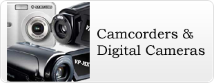 Camcorders and Digital Cameras